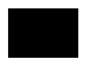 List Polecony ekonomiczny - 8,99 zł